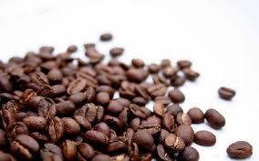 Кофеином злоупотреблять нельзя
