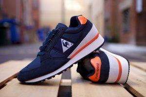 Любимые кроссовки современной молодежи, которые хотят все
