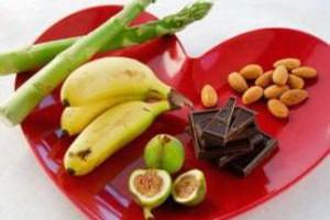 Бананы помогут в лечении СПИДа
