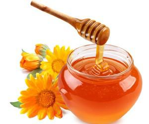 Рецепты с медом и мумие при цистите