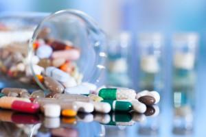 Эффективное средство от устойчивых форм туберкулеза, возможно, найдено