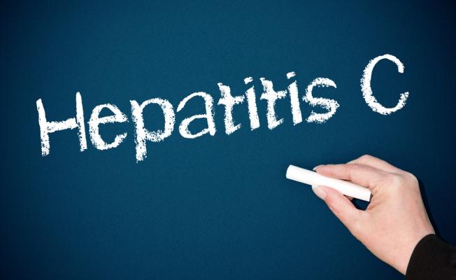Эффективность и безопасность нового метода лечения гепатита С подтверждена клиническими исследованиями