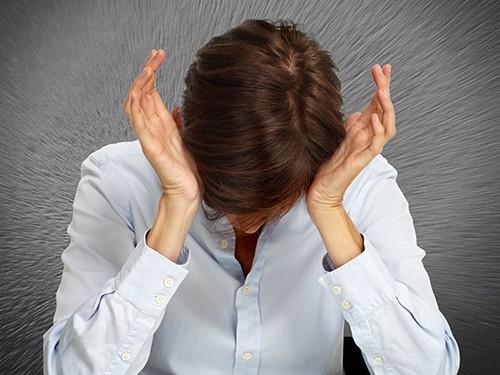 У астматиков чаще развивается хроническая мигрень
