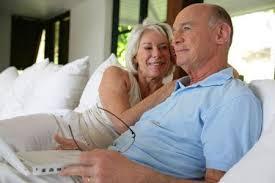 Эффективная консервативная терапия при недержании мочи у пожилых людей