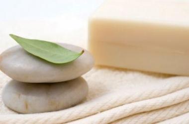 Огромный выбор качественных и только натуральных товаров и продукции — ООО «Белорусская продовольственная компания»