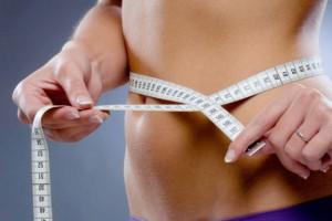 Эффективные программы коррекции массы тела