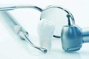 Стоматология. Собственная стоматологическая клиника