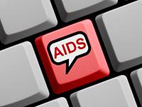 Члены совета при Нацимбио раскритиковали проект стратегии по борьбе с ВИЧ