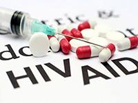 В Африке частота инфицирования тенофовир-устойчивым ВИЧ достигает 60%