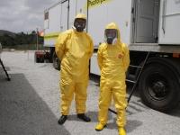 Специалисты Роспотребнадзора продолжат изучение инфекционных заболеваний в Гвинее
