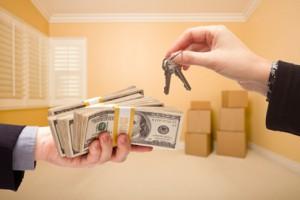 Обременения, которых необходимо опасаться при покупке квартиры