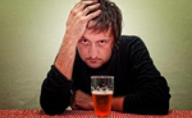 Алкогольный гепатит: проявления и лечение