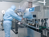 При производстве вакцины Гриппол плюс будут использоваться российские антигены вируса гриппа