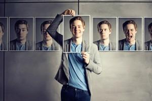 Иммунитет экстравертов и интровертов может различаться