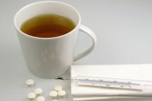Как предотвратить астму