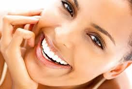 Бактерии на зубах могут быть красивее, чем думали