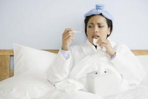 Современные препараты против гриппа и их направленность действия!