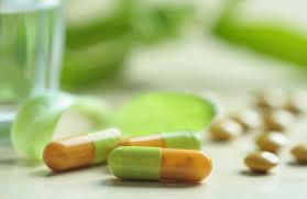 Как позаботится о своем здоровье?