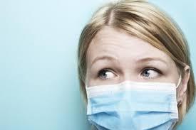 О гриппе можно будет забыть