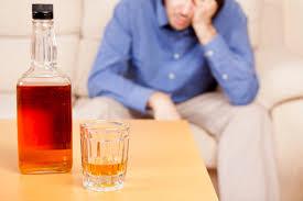Медцентр Ренессанс – лечение алкоголизма: анонимно, недорого, быстро