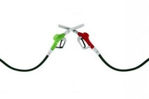 Дизель или бензин?