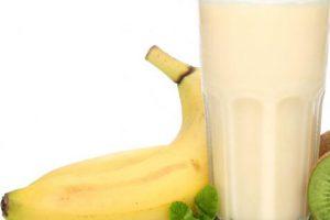 Здоровое и разнообразное питание NL International: отзывы покупателей