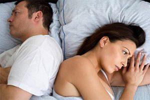 Герпес половых мужских органов: симптомы и лечение