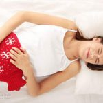 Боли при мочеиспускании - признак инфекционных заболеваний