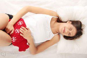 Боли при мочеиспускании — признак инфекционных заболеваний