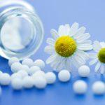 Лечение уреаплазмоза гомеопатией