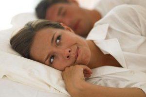 Полезные для женщин дружественные бактерии
