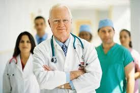 Преимущества сервиса медицинского центра «Ваше Здоровье Плюс»