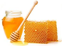 Мед от герпеса: вкусный продукт поможет от недуга