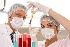 Лабораторная дифференциальная диагностика генитального вируса герпеса — ПЦР