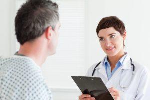 Особенности преодоления диагноза паховой грыжи