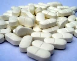 Французы разработали таблетку для профилактики ВИЧ