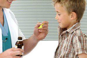 Быстрое лечение уретрита вильпрафеном