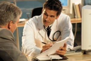 Уросептики при уретрите как важная составляющая терапии