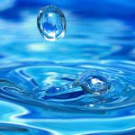 Насколько вода полезна для организма