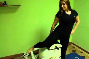 Особенности аппарата Назарова и его применение