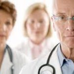 Сифилис: анонимное обследование и лечение