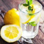 Как избавиться от песка в почках: простой рецепт лечебного напитка