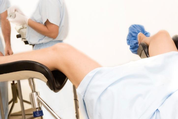 сайта счетчик фото самый извращенный гинеколог эротическая