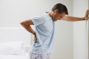 Простатит: симптомы и профилактика