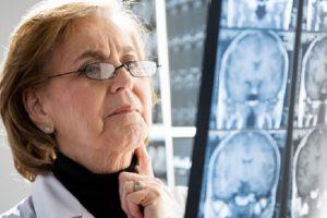 Доброкачественная опухоль: лечение головного мозга