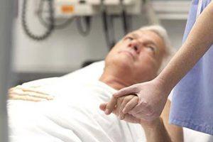 Паллиативная медицина: основные задачи и особенности предоставления помощи