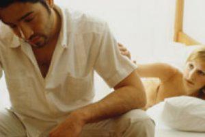 Баланопостит заразен (опасен): передается ли половым путем женщине?