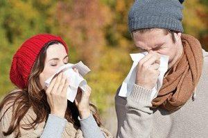 Медики рассказали о правильной профилактике и лечении гриппа