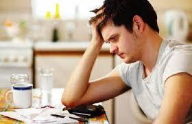 Чем лечить неспецифический хронический уретрит: симптомы, лечение, как передается заболевание?