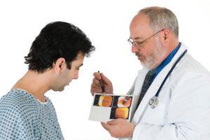 Что может спровоцировать боли в кишечнике
